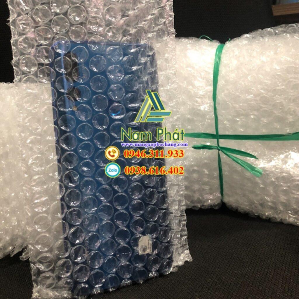 Công ty tnhh cách nhiệt Nam Phát sản xuất túi bóng xốp hơi bọc hàng ship hàng trên toàn quốc  Ngoài túi bóng xốp hơi chúng tối còn sản xuất màng pe foam,ống pe foam,opp cách nhiệt,xốp khối eps,màng co pe. Hotline: 0938.616.402 Ms Linh